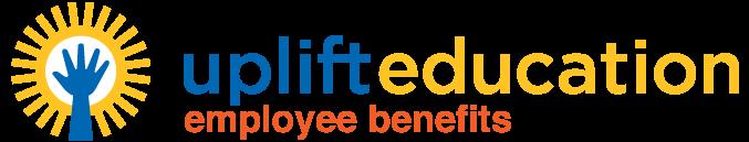 Uplift Education Benefits